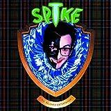 Spike [12 inch Analog]
