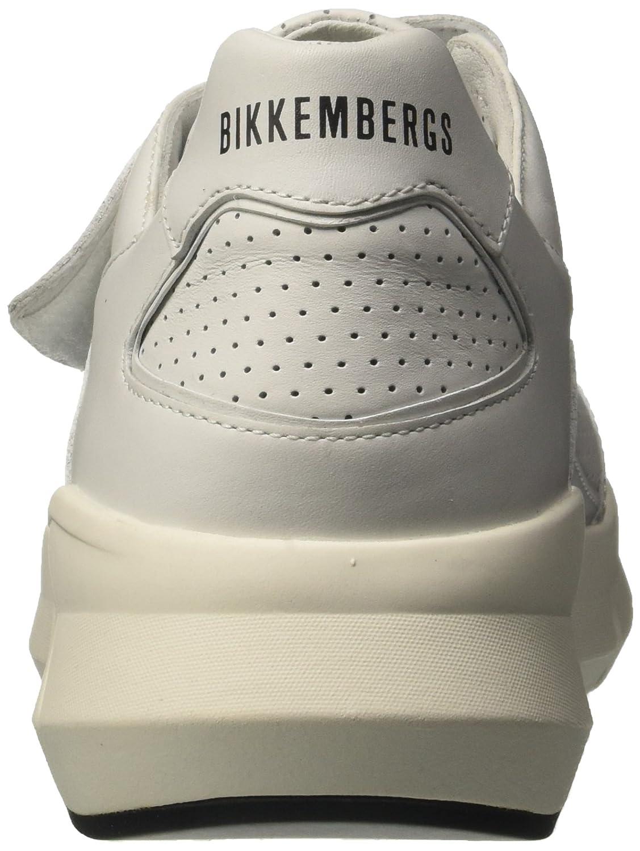 Donna   Uomo Bikkembergs Bikkembergs Bikkembergs Fighter 2092, scarpe da ginnastica Uomo Prezzo giusto sconto Reputazione affidabile | Servizio durevole  | Gentiluomo/Signora Scarpa  2c62fb