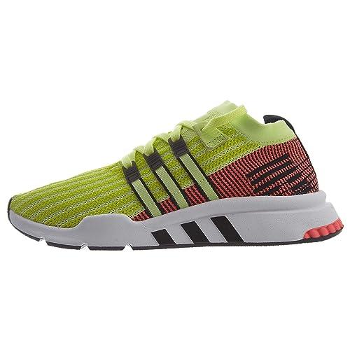 b7684ed563727 adidas Originals EQT Support Mid ADV Primeknit Shoe - Men's Casual