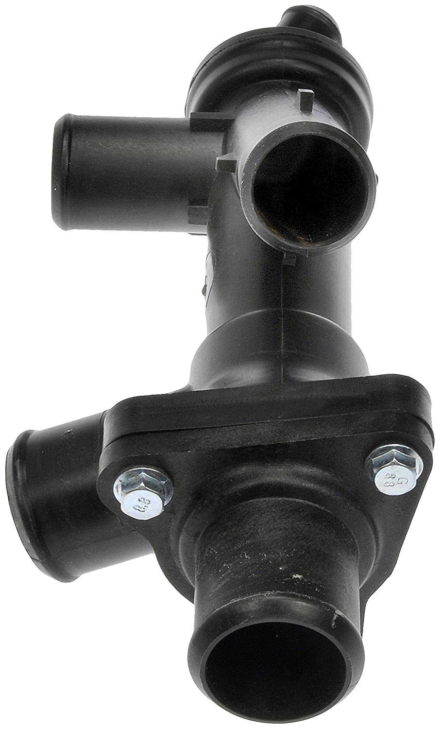 Dorman 902-810 Engine Coolant Thermostat Housing
