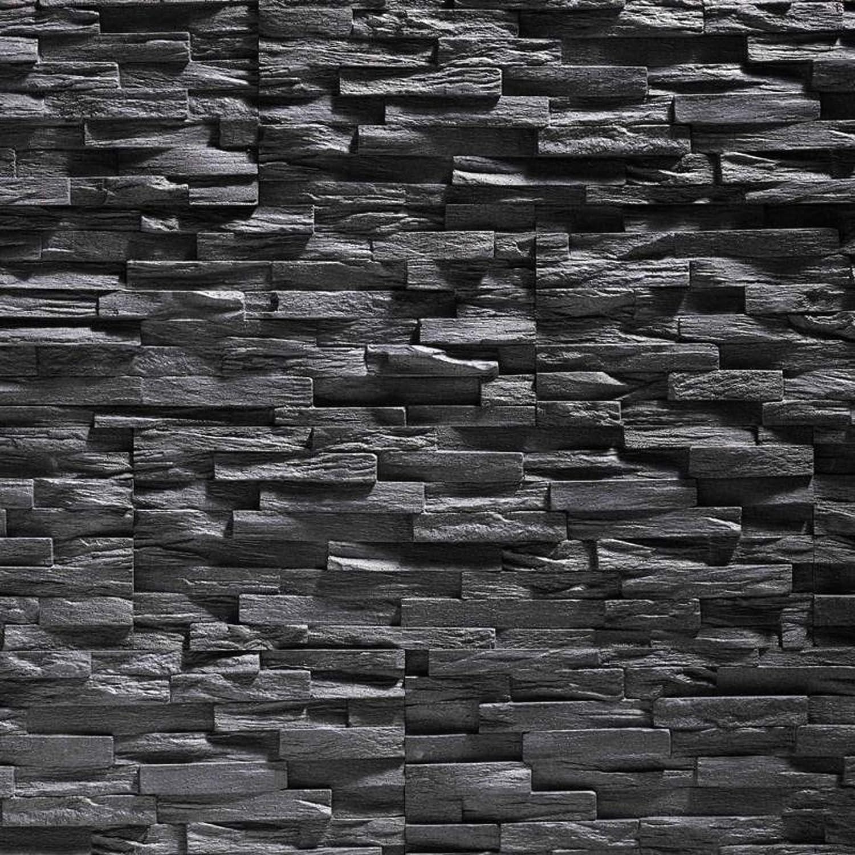 Fassade Bodenbeläge & Fliesen Wandverkleidung,verblendsteine,kunststein,steinoptik Wandpaneele,styropor