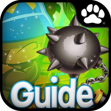 Amazon.com: Guide for Bloons TD 5: Appstore for Android