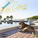 Hotel California (Deluxe) [Explicit]
