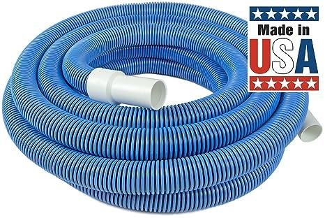 vacuum hoses for above ground pools – celularcom.co