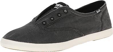 Keds Women's Chillax Slip On Sneaker