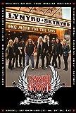 Lynyrd Skynyrd : One More for the Fans! [Blu-ray]