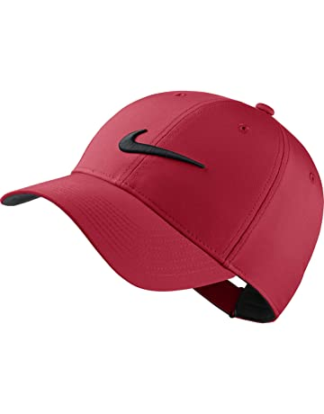 14aa7b68 Women's Running Hats | Amazon.com