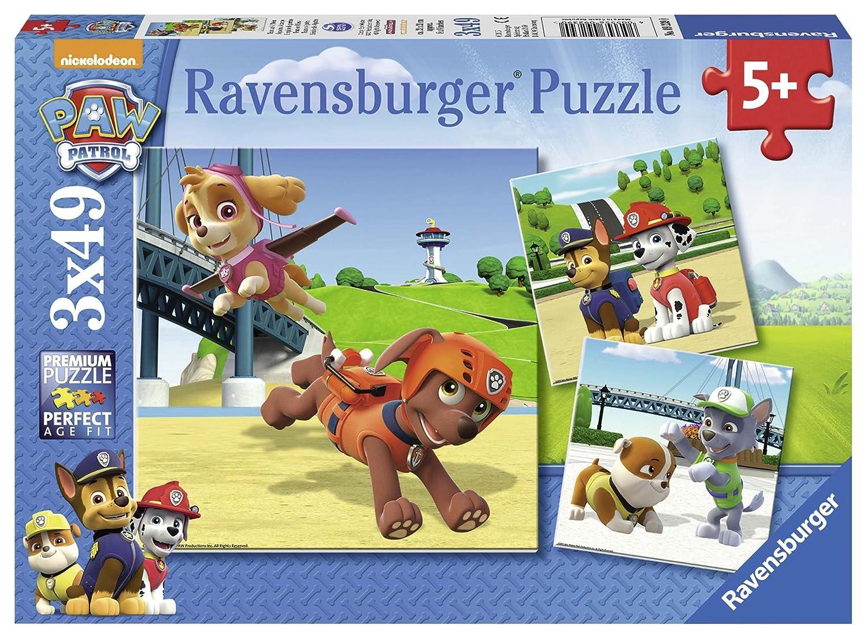 Kleiner Flugplatz Puzzle mit 40 Teilen Rahmenpuzzle ab 4 Jahren Spiel Deutsch Puzzles & Geduldspiele Geduldspiel