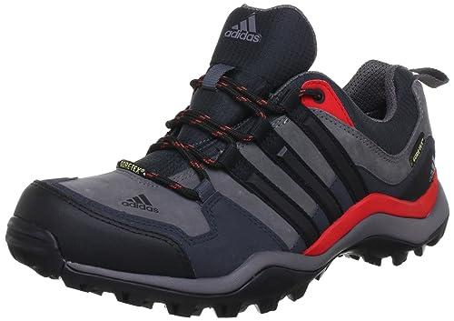 Gtx Kumacross Q21020Herren Adidas Trekkingamp; WanderschuheGrau jR435LqcA