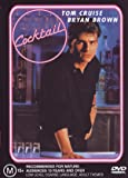 Cocktail (DVD)