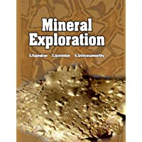 Mineral Exploration: Recent Strategies