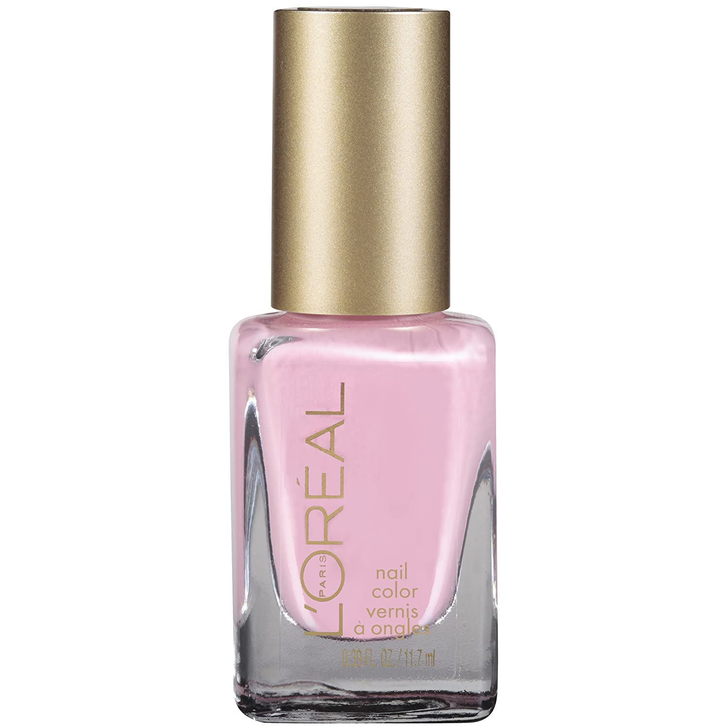 polish nail expressed t be my in but it s awesome essence love monday cut doesn petals notd pink tonight just for mani polishes one this ve light previously gel me i