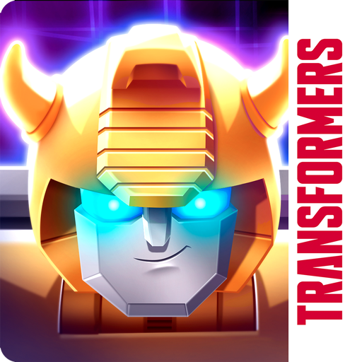 Transformers Bumblebee Overdrive ()