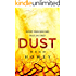 Dust (Silo series Book 3)
