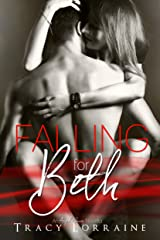 Falling For Beth: An Older Man, Younger Woman Romance (Angel Series Book 0)
