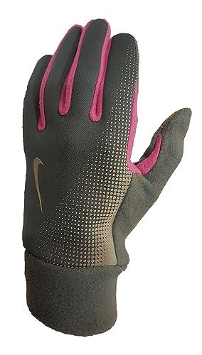 The Best Running Gloves 1