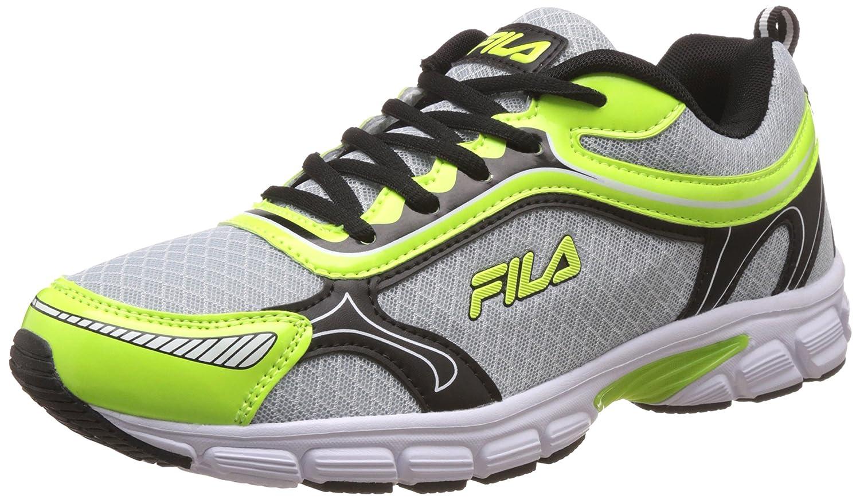 Fila Chaussures De Course Hommes BlGpwYr6Tp