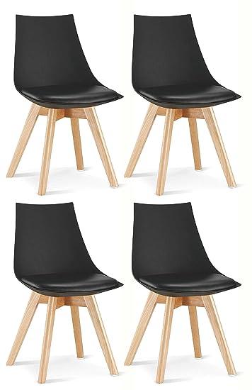 Designer Esszimmerstühle oye hoye retro designer stuhl esszimmerstühle wohnzimmerstühl mit