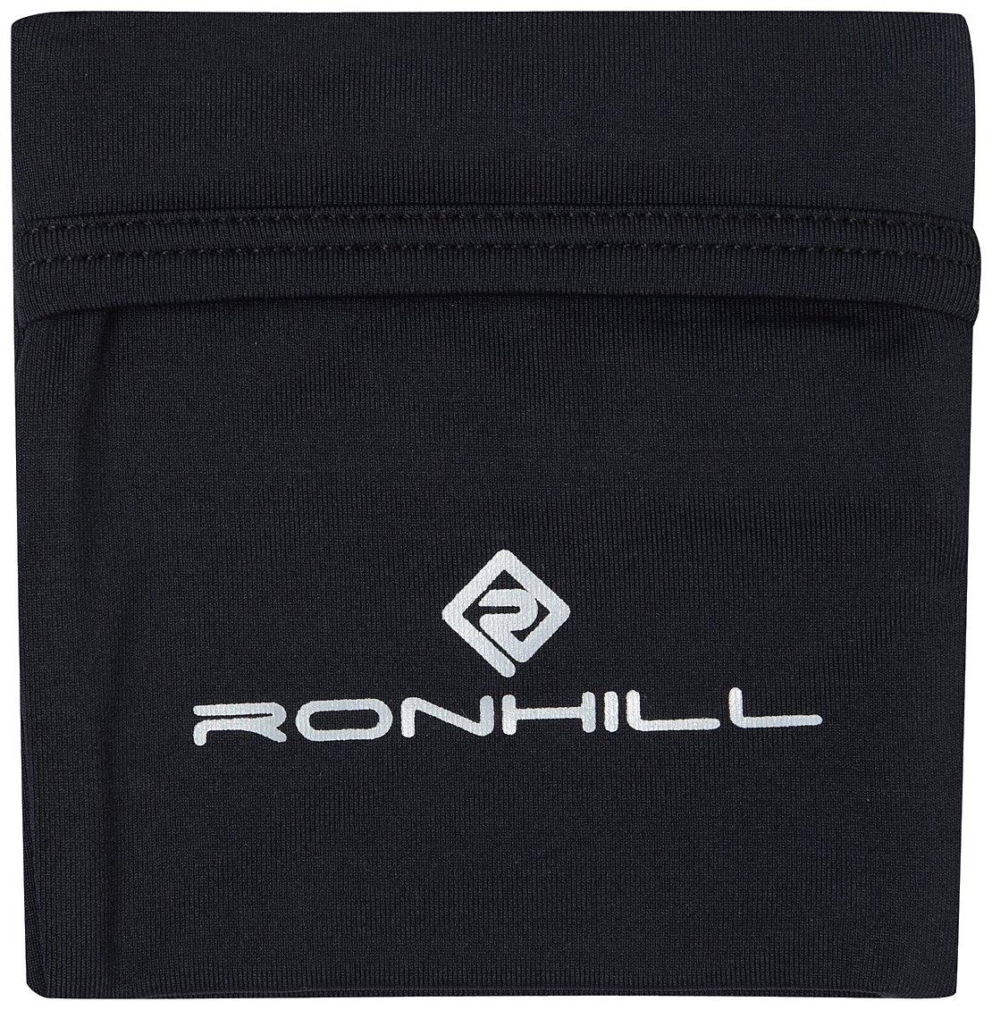 Ronhill Stretch Wrist Tasca - AW18
