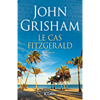 Le cas Fitzgerald (Thrillers)