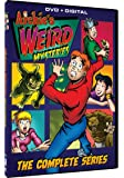 Archies Weird Mysteries - The Complete Series + Digital