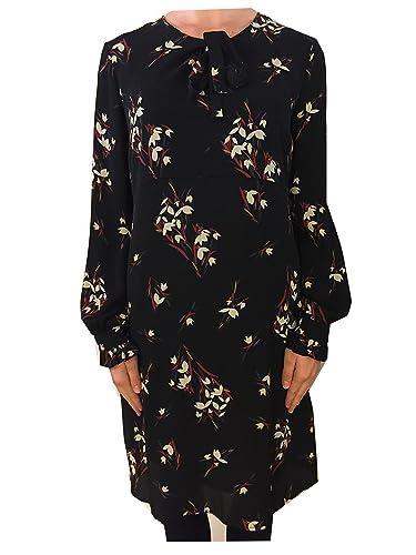 la Fée Maraboutée –  Vestito  – stile impero – Maniche lunghe  – Donna
