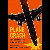 Plane Crash (English Edition)