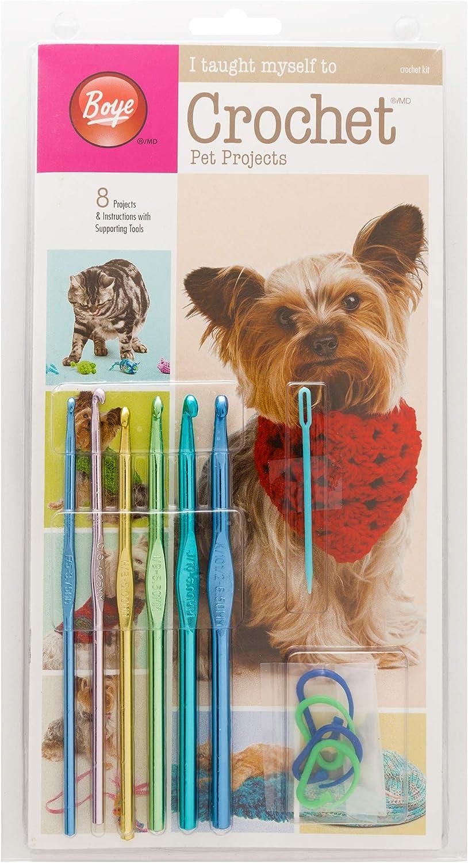 Yorkshire Terrier Blanket Yorkie Crochet pattern PDF | Etsy | 1500x814