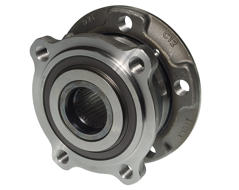 MOOG 513305 Wheel Bearing and Hub Assembly Federal Mogul