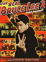 Real Bruce Lee 2