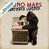 Unorthodox Jukebox [Clean]