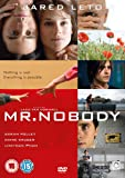 Mr Nobody [DVD]