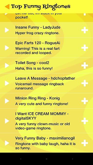 Best Ringtones Minions Laugh Hahahaha Ringtone free
