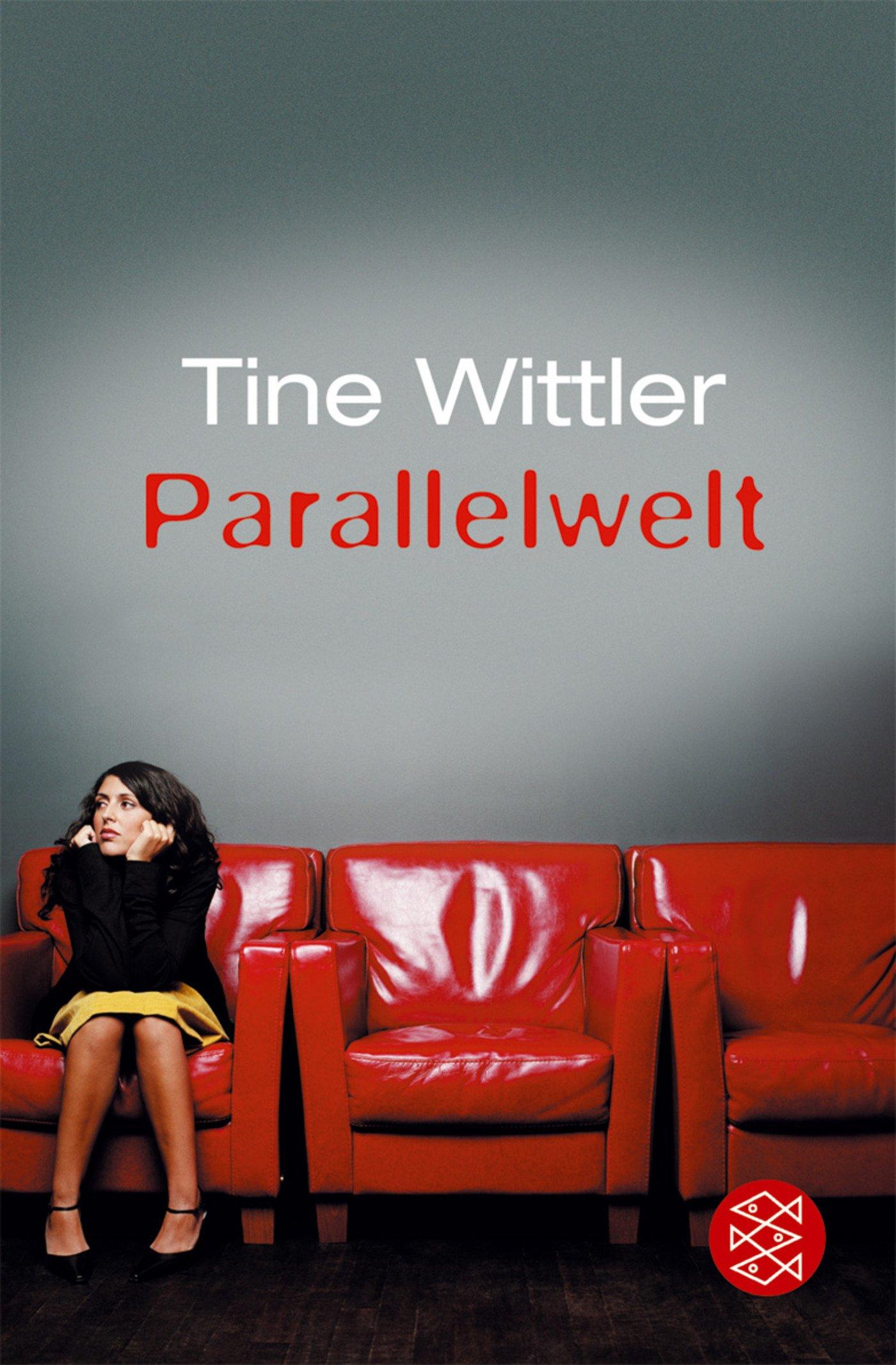 parallelwelt roman amazonde tine wittler bcher - Tine Wittler Bewerbung