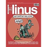 Linus (2018): 5