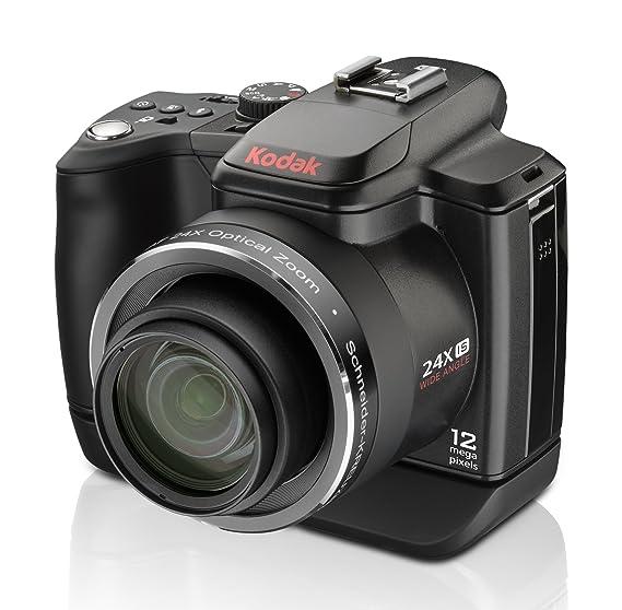 kodak 81 megapixel digital camera manual