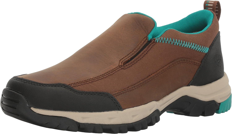 ARIAT Women s Hiking Boot