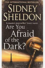 Are You Afraid of the Dark? Paperback