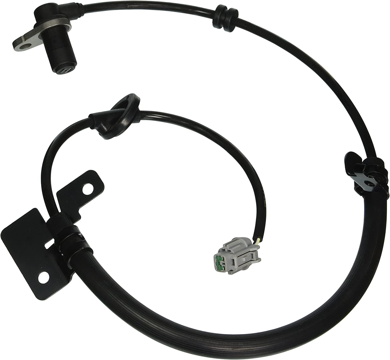 Standard Motor Products ALS275 Wheel Speed Sensor