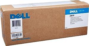 Dell Computer J3815 Toner