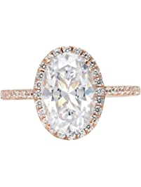hot new releases - Wedding Anniversary Rings