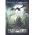 Demonhome (Champions of the Dawning Dragons Book 3)