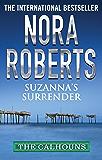 Suzanna's Surrender (Calhoun Women Book 4)