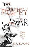 The Poppy War: 1