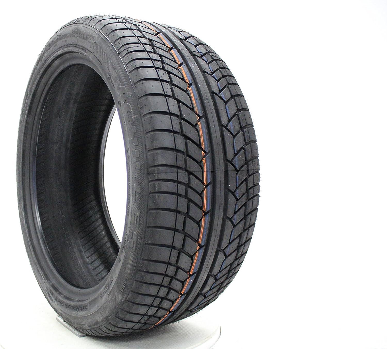 Achilles Desert Hawk UHP All-Season Radial Tire - 275/40R20 106V