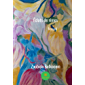 Éclats de rimes: Recueil de poèmes (French Edition)