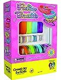 Creativity for Kids - Fashion Bracelets