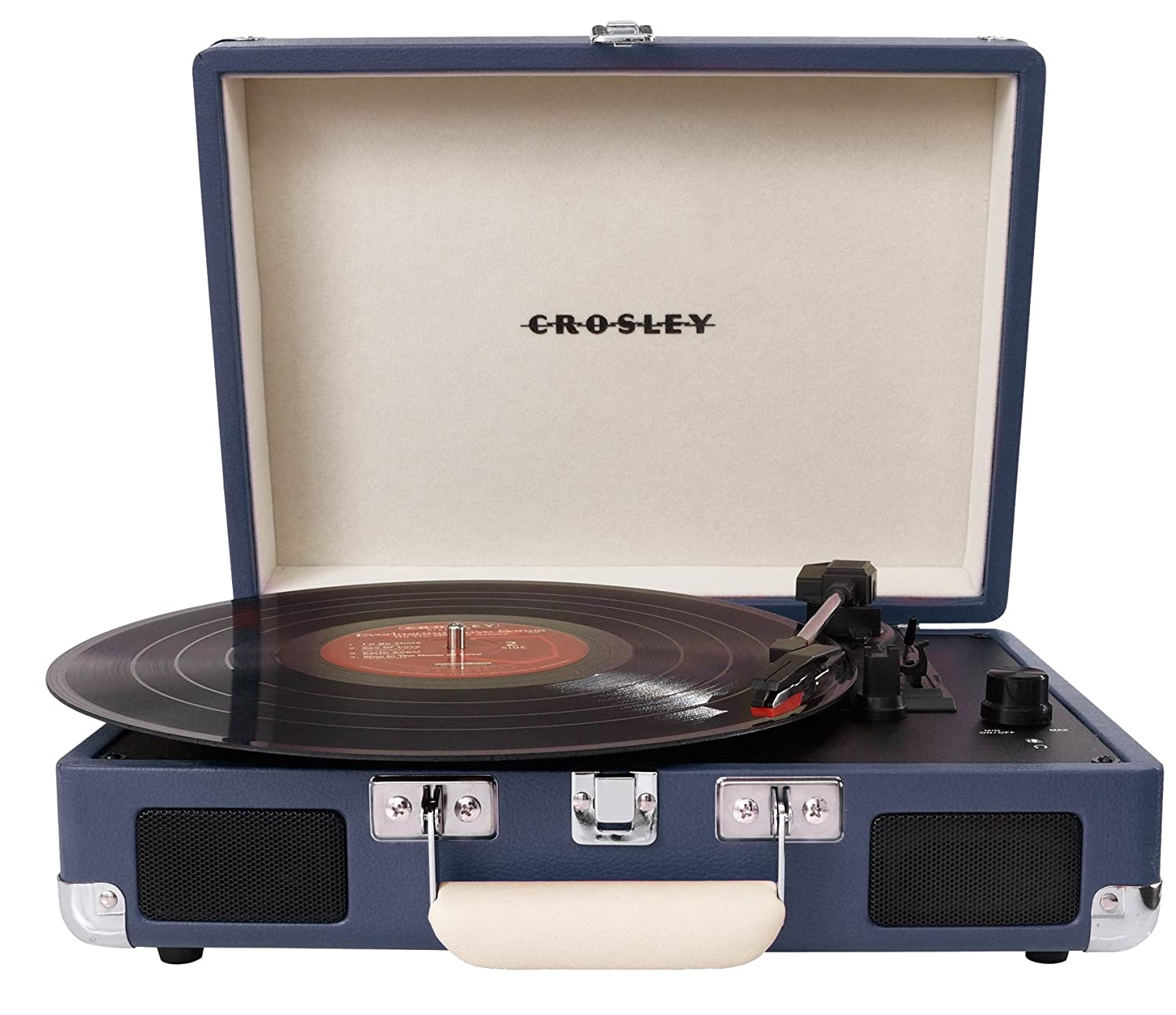 Image result for crosley cruiser