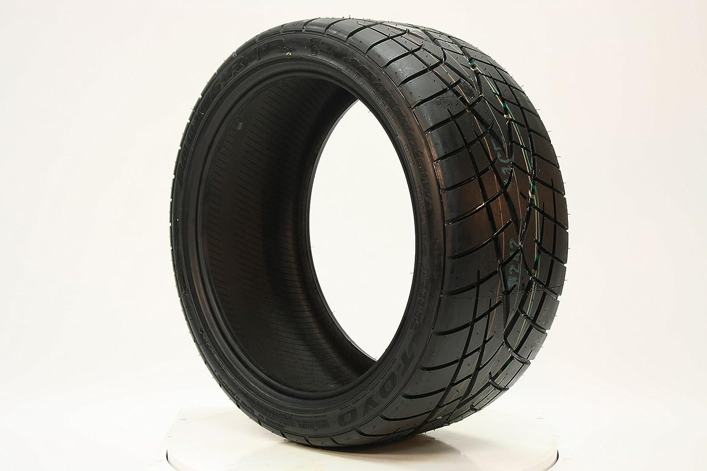 225 45 15 >> Amazon Com Toyo Tires Proxes R1r Radial Tire 225 45 15 87w Automotive