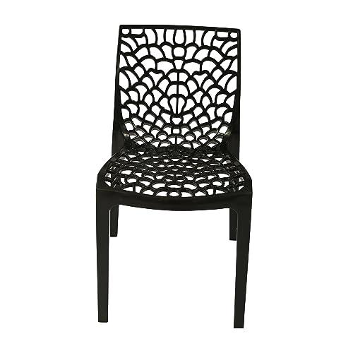 Supreme Furniture: Buy Supreme Furniture Online At Best